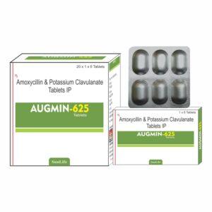 AUGMIN-625