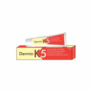 DERMIZ-K5