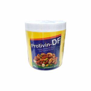 PROTIVIN-DF