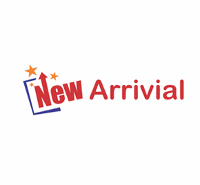 NEW ARRIVIAL